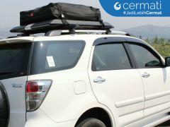 Mengapa Asuransi Kendaraan Saat Mudik Penting? Ini Alasannya