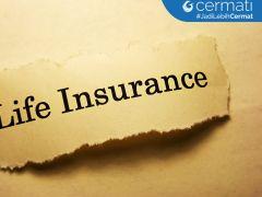 Asuransi Jiwa: Pengertian dan Manfaat yang Diberikan?