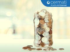 Apa Perbedaan Peer-To-Peer (P2P) Lending dengan Crowdfunding? Ini Penjelasannya