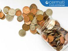 10 Produk Simpanan Terbaik dari Bank BCA