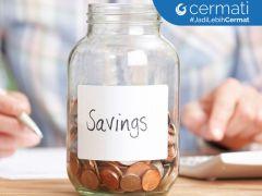 Tabungan BRI: Pilihan Lengkap dengan Syarat dan Biaya yang Memuaskan