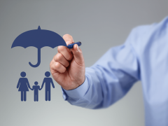 Apa Itu Hukum Asuransi dan Bagaimana Cara Kerjanya