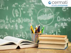 Asuransi Pendidikan vs Reksa Dana, Mana yang Terbaik untuk Investasi Pendidikan?