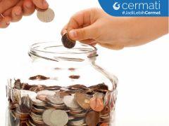 Ingin Kaya Raya? Ikuti 10 Aturan Cermat Menghemat Uang