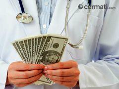 Pahami 5 Cara untuk Klaim Asuransi Kesehatan