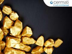 Gadai Emas di Pegadaian, Ini Hal yang Harus Diketahui