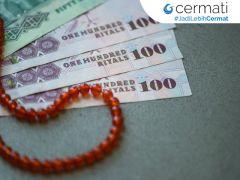 Asuransi Syariah: Konsep, Perkembangannya, dan Keuntungan yang Didapat