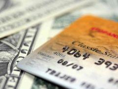8 Alasan Mengapa Kamu Harus Memiliki Kartu Kredit