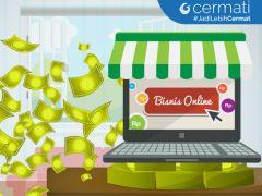 26 Bisnis Online Menjanjikan