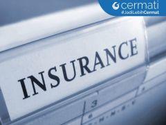 Sejarah Asuransi, Seperti Apa Perkembangannya Sampa Sekarang?