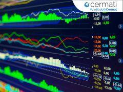 Mengenal Instrumen Pasar Modal dan Cara Investasinya