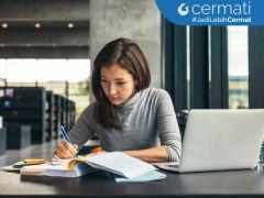 Tips Hemat untuk Mahasiswa yang Sedang Skripsi