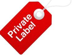 Mau Belanja Murah? Beli Private Label Aja