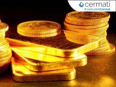 Investasi Emas: Apa Kelebihan dan kekurangannya?