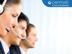 CitiPhone: Layanan Call Center dari Citibank