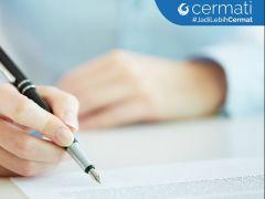 Simak Tips Memilih dan Daftar KTA Bertenor Panjang yang Menguntungkan