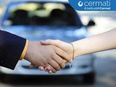 Mau Kredit Mobil Bekas? Perhatikan Dulu Hal-Hal Ini