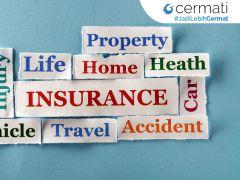 Asuransi Umum vs Asuransi Jiwa, Apa Perbedaannya?