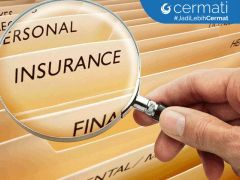 Baru Pertama Kali Mau Beli Asuransi? Perhatikan 4 Hal Ini