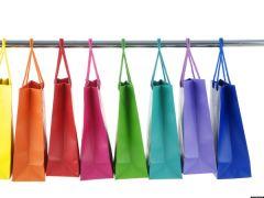 6 Cara Hemat Dengan Belanja Pintar