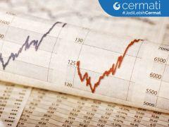 Apa Hubungan Kurs Rupiah dengan Harga Barang di Pasar? Ini Penjelasannya