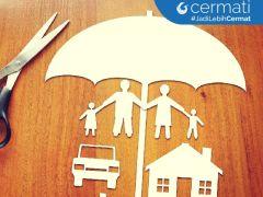 Jenis dan Macam-macam Risiko Asuransi yang Wajib Diketahui