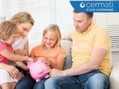 Mengapa Mengenalkan Keuangan Bagi Anak itu Penting? Ini Alasannya