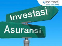 Mengenal Unit Link: Asuransi dengan Fitur Investasi