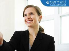 Besarkah Kesempatan Mencari Kerja di Luar Negeri Pada Era MEA? Ini Jawabannya