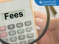 Sebelum Mengajukan KTA, Ketahui Dulu Biaya-Biaya Ini
