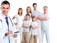 Asuransi Kesehatan: Perhatikan 12 Hal Ini Sebelum Membeli