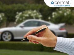 Mau Kredit Mobil, Pilih Kredit Syariah Atau Konvensional?