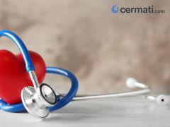 Asuransi Tipe Hospital Cash Plan, Manfaat dan Cara Kerjanya