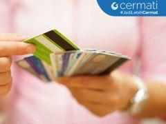 Kesalahan-Kesalahan Penggunaan Kartu Kredit yang Sebaiknya Dihindari