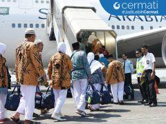 Asuransi Haji, Produk Perlindungan Diri Saat Ibadah