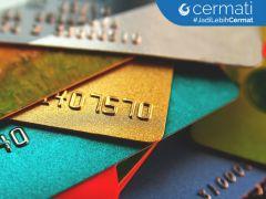 Maksimalkan Penggunaan Kartu Kredit dengan Fasilitas Point Reward
