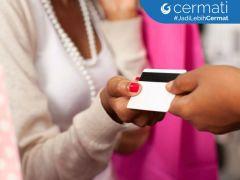 Cara Menghindari Penipuan Kartu Debit dan Kartu Kredit