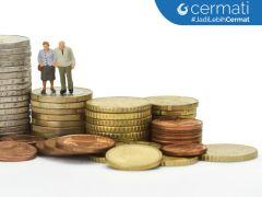 Menyiapkan Dana Pensiun Dengan Lembaga Keuangan? Cek Ini Dulu
