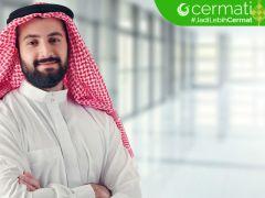 Ini Dia Cara Islam Mengatur Keuangan agar Hidup Barokah