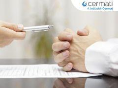 Memahami Premi Asuransi dan Cara Memilih Sesuai Kebutuhan