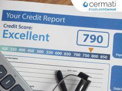 Strategi Memperbaiki Rapor Kredit yang Buruk di Bank Indonesia