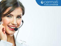 Inilah Nomor Call Center Standard Chartered Indonesia