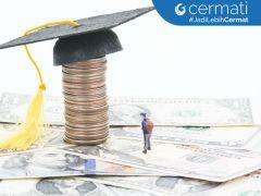 Perbedaan Risiko antara Tabungan Pendidikan dan Asuransi Pendidikan