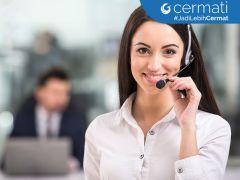 Inilah Nomor Call Center Bank BTN yang Dapat Dihubungi