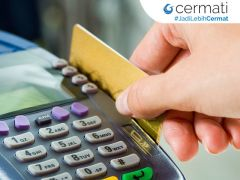 Inilah Risiko Kebiasaan Melakukan Pembayaran Minimum Kartu Kredit