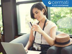 Manfaat Ekonomis Kartu Kredit Bagi Generasi Millenial