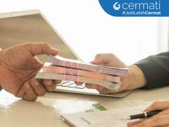 Perbedaan dan Macam-Macam Kredit Konsumsi dan Usaha Menurut Karakteristiknya