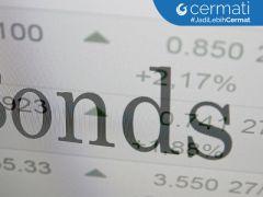 Apa Itu Obligasi? Inilah Penjelasan Lengkapnya