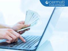 Strategi Sukses Menjadi Miliader dari Bisnis Online