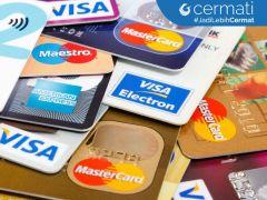 Cara Mudah Menaikan Limit pada Kartu Kredit